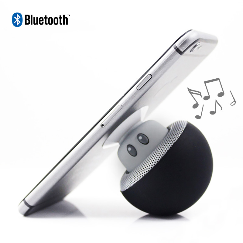 SPEAKER BLUETOOTH HOOPER